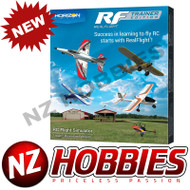 RealFlight RFL1205 Trainer Edition for Steam Download