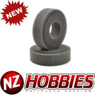 Voodoo Team Ottsix Racing KLR 4.19 2-Stage Crawler Foam Inserts (2) SUB 8 LB