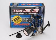 Traxxas 5407 TRX 3.3 Engine IPS Shaft w/Recoil Starter