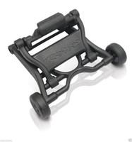 New Traxxas 4975 Wheelie Bar Assembled 1/10 T-Maxx 2.5/3.3