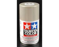 Tamiya TAM85075 Lacquer Spray TS-75 Champagne Gold