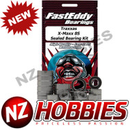Fast Eddy TFE4558 Traxxas X-Maxx 8S Sealed Bearing Kit