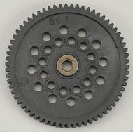 Latest Traxxas 3166 Spur Gear 32P 66T Nitro HAWK