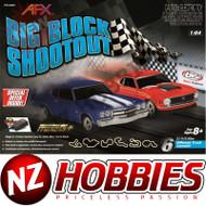 AFX 22022 Big Block Shootout '23