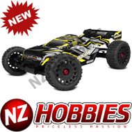 Team Corally 1/8 Shogun XP 4WD Truggy 6S Brushless RTR # COR00177