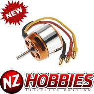 Aqua Craft Brushless Motor 28-35-2200KV MiniMono # AQUG7003 AquaCraft