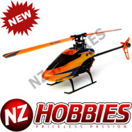 Blade BLH1200 Blade 230 S Smart RTF Flybarless Electric Helicopter w/Spektrum DXS Transmitter