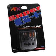 AFX 8995 Super G+ Tune Up Kit