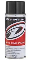 Duratrax DTXR4294 PC294 Polycarb Spray Window Tint Spray Can RC Bodies 4.5oz
