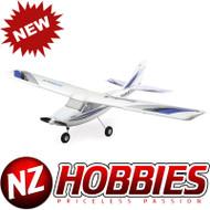 HobbyZone HBZ31500 Apprentice S 2 1.2m BNF Basic with SAFE