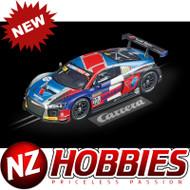 """Carrera 20030869 Audi R8 LMS """"No.22A"""""""