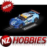 """Carrera 20030874 Chevrolet Corvette C7.R """"RWT-Racing, No.13"""""""