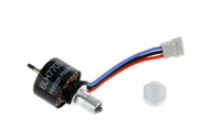 Latest Blade BLH7705 200 QX Brushless Motor