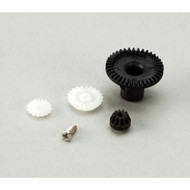 Latest Blade 130 X Tail Gears Blade 130X # BLH3729