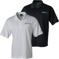 C7 Corvette ZR1 Polo Shirts