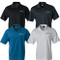 C7 Corvette ZR1 Polo Shirts  (all colors)