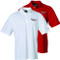 C6 Corvette 60th Anniv. Polo Shirt