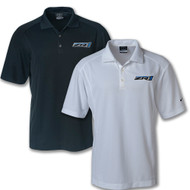 C6 Corvette ZR1 Nike Polo Shirt