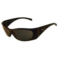 C6 Corvette 1003 Driving Series Sunglasses - Black