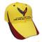 C8 Corvette Racing Yellow Hat