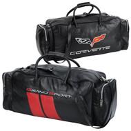 Corvette Grand Sport Bag