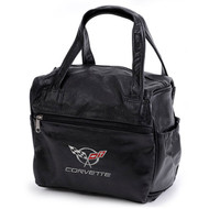 C5 Corvette Car Bag