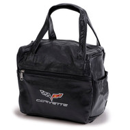 C6 Corvette Car Bag