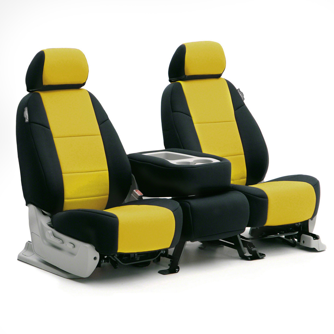 Phenomenal C7 Corvette Neoprene Seat Covers Lamtechconsult Wood Chair Design Ideas Lamtechconsultcom