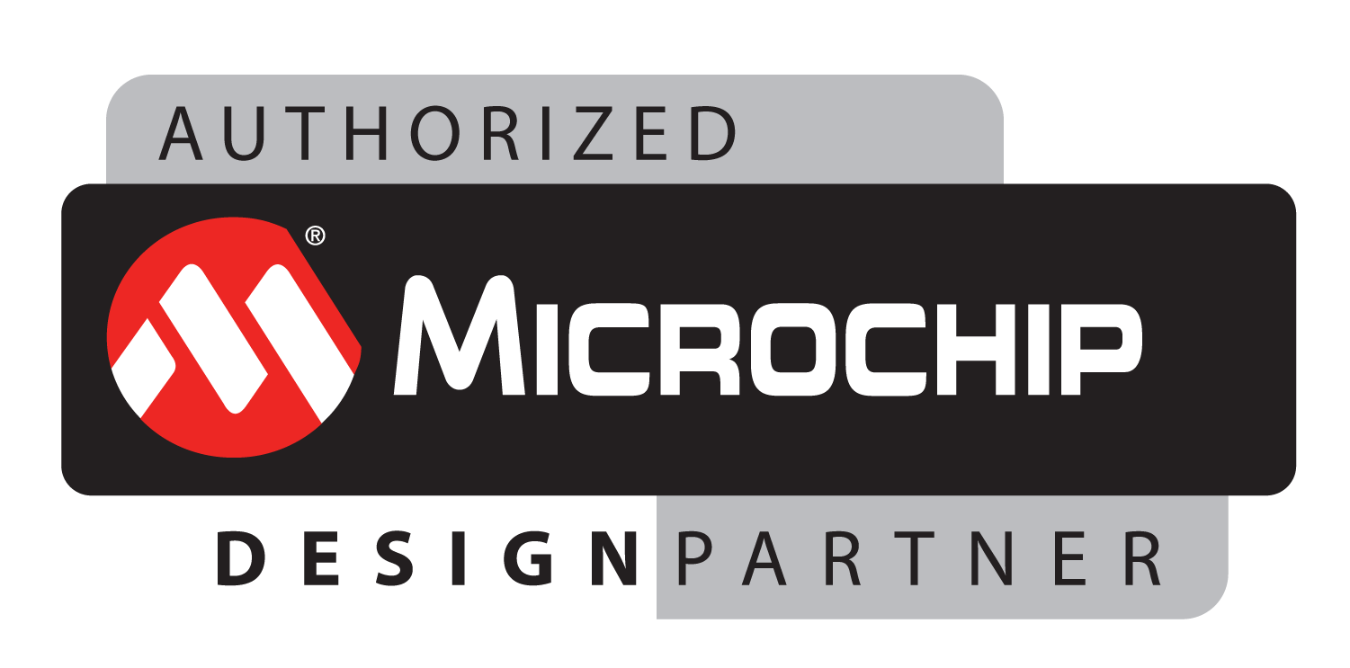 partner-logo-authorized.png