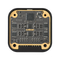 Saleae's Logic Pro 8 Bottom View of PCB, Similar to Logic Pro 16