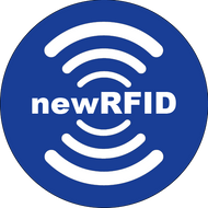 newRFID Subscription
