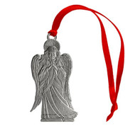 Angel Praying - Ornament
