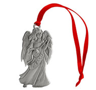 "Angel of ""Love"" - Ornament"
