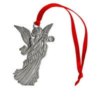 "Angel of "" Hope"" - Ornament"