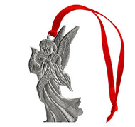 "Angel of ""Peace"" - Ornament"