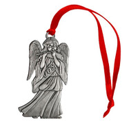 "Angel of ""Joy"" - Ornament"
