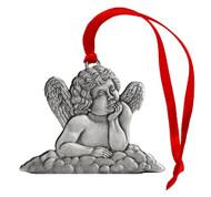 Michelangelo's Angel - Ornament