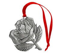 Rose - Ornament