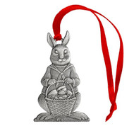 Bunny Sailor - Ornament