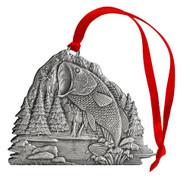 Largemouth Bass - Ornament