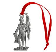 Uncle Sam - Ornament