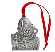 Humpty Dumpty - Ornament