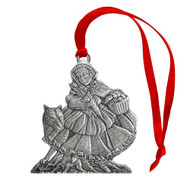 Little Red Riding Hood - Ornament