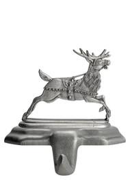 Reindeer - Stocking or Basket Holder