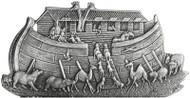 Noahs Ark - Pin