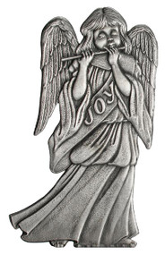 "Angel of ""Joy"" - Pin"