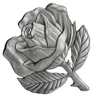 Rose - Pin