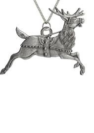 Reindeer - Pendant