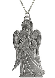 Angel Praying - Pendant
