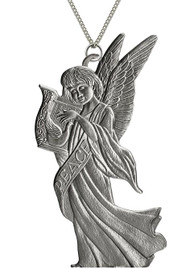 "Angel of ""Peace"" - Pendant"